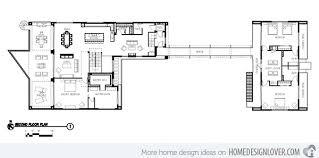 picture frame house a vivid modern home design home design lover