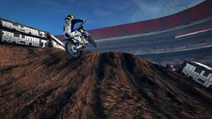 3d motocross racing games the coolest mx video game thing i u0027ve ever seen moto related