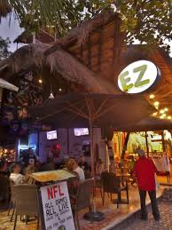 nfl thanksgiving tradition this is what thanksgiving is like in playa del carmen everything