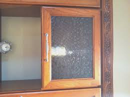glass for kitchen cabinet doors kitchen creative glass kitchen cabinet doors for sale room