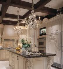 Kitchen Cabinets Rockford Il by 12 Best Rockford Illinois Images On Pinterest Rockford Illinois
