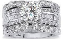 overstock wedding ring sets beautiful wedding ring tatoos wedding rings 2018
