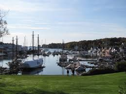 the 10 most beautiful towns in maine