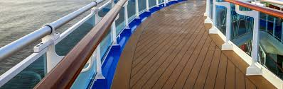 boat non skid paint marine epoxy wood deck coating