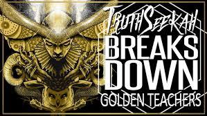 Seeking Best Friend Song Truthseekah Breaks Golden Teachers Song Lyrics Truthseekah