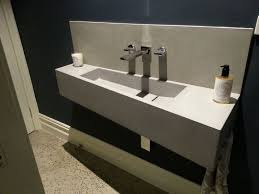 Bathroom Furniture Melbourne Bathroom Vanity Melbourne Kathyknaus