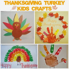 72 best thanksgiving images on crafts