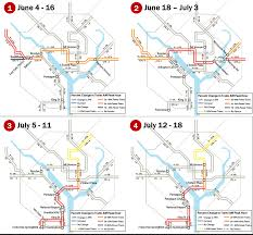 Virginia Capital Trail Map by How Safetrack Has Impacted Traffic On Area Roadways So Far Tpb