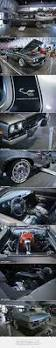 brat car lifted 4158 best cars images on pinterest car american muscle cars and