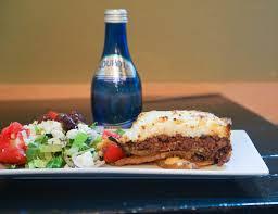 kitchen grill indian brooklyn avlee greek kitchen the dishelin guide