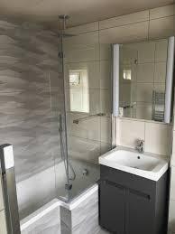 home design ideas for the elderly bathroom fresh bathroom for elderly best home design cool and