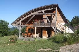 Les Chambres D Hôtes Office De Tourisme Et Chambres D Hôtes Les Chambres De Noalhac Tourisme Aveyron