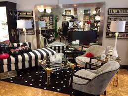 Home Interior Shops Online Lusso