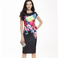 plus size peacock prom dress love this dress not sure if i u0027m a