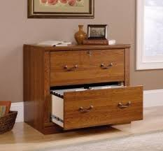 Wood Lateral Filing Cabinet 2 Drawer Solid Wood Lateral File Cabinets Decor