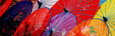 Chinese Wall Fan by Fans Parasols Gongs Kites U2013 Pearl River Mart