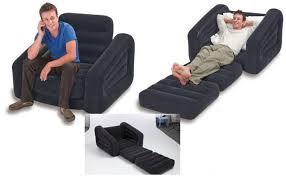 Intex Inflatable Pull Out Sofa Decoration Intex Sofa Bed Home Decor Ideas