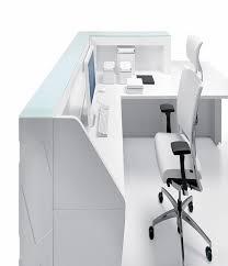 Zig Zag Reception Desk Zig Zag Office Furniture Reception Desks Executive Furniture