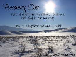 simple thanksgiving prayers intimate relationship between spouse and god u2013 pray together night