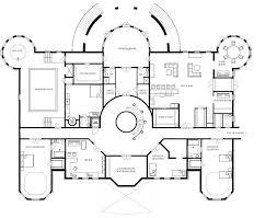 mansion floorplans inspiration mansion floor plans acvap homes