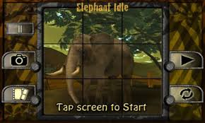 safari apk 4x4 safari for android free 4x4 safari apk mob org