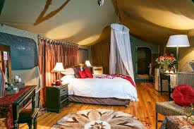 Chandelier Game Chandelier Game Lodge 2017 Room Prices Deals U0026 Reviews Expedia