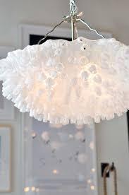 Candelabra Home Decor 179 Best Sculptural Lighting Images On Pinterest Chandeliers