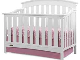 Convertible Cribs Target 55 Baby Cribs Graco Graco Baby Cribs Recommendations And Reviews