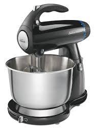 sunbeam mixmaster 4 qt stand mixer 002594000000 belk