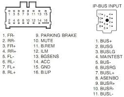 wiring diagram for a kenwood car dvd player wiring diagram weick