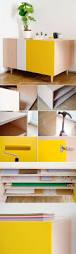 top diy flat file cabinet best home design marvelous decorating