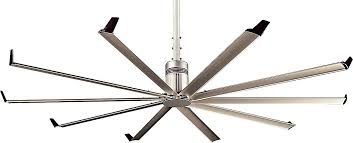 40 inch industrial fan bringing in the big fans the new york times