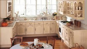 cuisine hygena hygena nantes beautiful excellent cuisine blanche faience cuisine