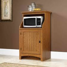 kitchen cabinets for microwave shelves magnificent perfect kitchen cabinet shelves on jenna