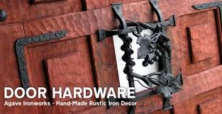 Rustic Hardware For Kitchen Cabinets Amazing Rustic Kitchen Cabinet Hardware Pulls Collection Rustic