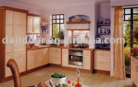 kitchen cabinet prices astonishing used kitchen pantry cabinet 74
