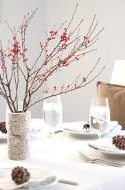 10 alternative diy christmas decorations cw44 tampa bay