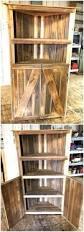best 25 small corner cabinet ideas on pinterest bathroom corner