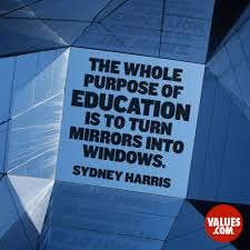 education quote fire it takes two flints to make a fire u201d u2014louisa may alcott passiton com