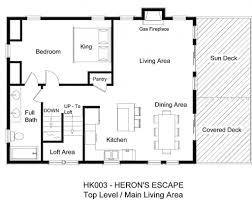 renovation floor plans furniture open kitchen living room floor plan pictures kitchen
