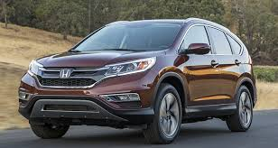 how much is the honda crv honda cr v vs toyota rav4 which should you buy consumer reports