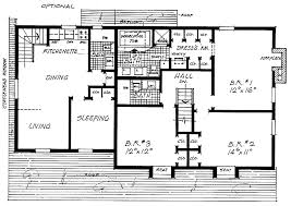 1900 sq ft house plans 1900 square foot house plans home planning ideas 2018