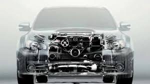 subaru boxer engine スバルの水平対向エンジン ボクサーエンジン のしくみ learn about