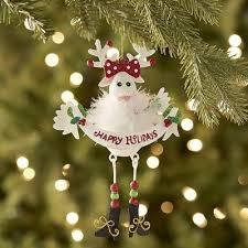 Reindeer Head Christmas Tree Decorations by 40 Best Christmas Images On Pinterest Christmas Decorations