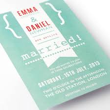 modern wedding invitation modern wedding invitation with stylish