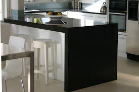 black granite kitchen island absolute black granite mobile kitchen island absolute black