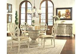 ashley furniture table and chairs ashley furniture dining table set full size of furniture rectangular