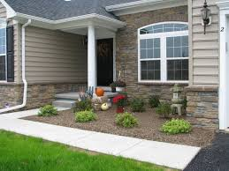 apartment exterior design ideas house plans with photos of