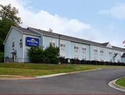 Comfort Suites Athens Georgia Athens Georgia Hotels Motels Rates Availability