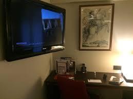 le bureau le bureau picture of hotel stendhal place vendome